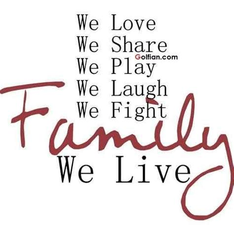 quotes for family 75 best family quotes images meaningful sayings