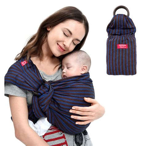 Gendongan Bayi Nyaman ragam jenis gendongan yang nyaman untuk bayi