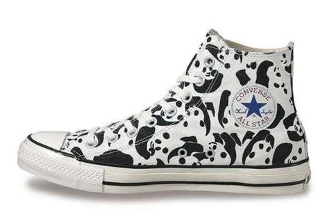 panda shoes panda printed sneakers panda shoes