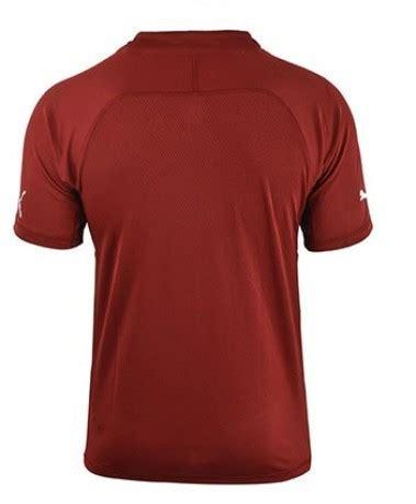 maglia portiere nazionale italiana prima maglia portiere italia mondiali 2014 colore rosso