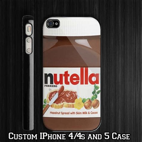 Nutella Jar Iphone All Hp 17 best images about nutella on nutella cheesecake nutella muffins and nutella jar