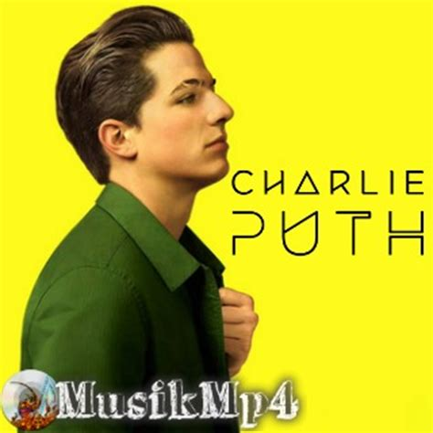 download mp3 charlie puth up all night musik charlie puth up all night musikmp4