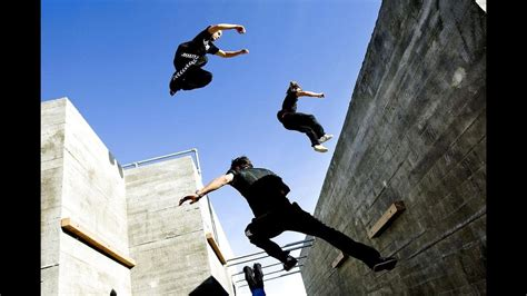 best parkour the world s best parkour and freerunning 2016