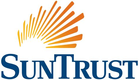 Suntrust Finder Suntrust Banks