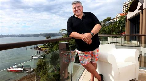 Gold Coast Bulletin Garage Sales by Real Estate Symond S Point Piper Mansion Tipped For