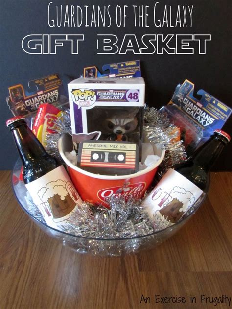 gift for book fan 25 best ideas about basket gift on