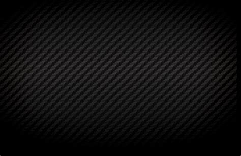 dark pattern jpg bg black pattern jpg