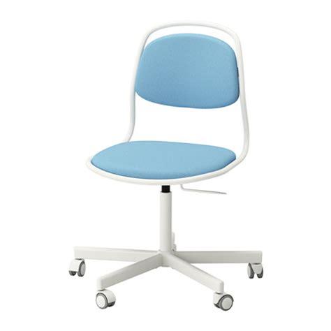 ikea sedie da ufficio 214 rfj 196 ll sporren sedia da ufficio ikea