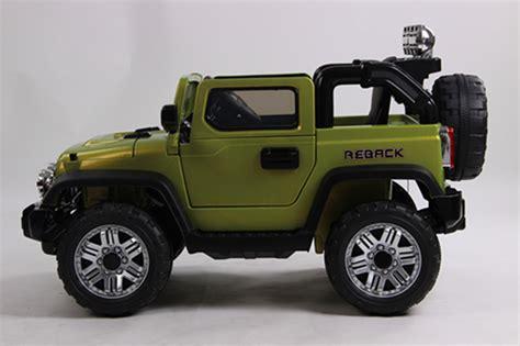 12v jeep wrangler jeep 12v rc voor 1