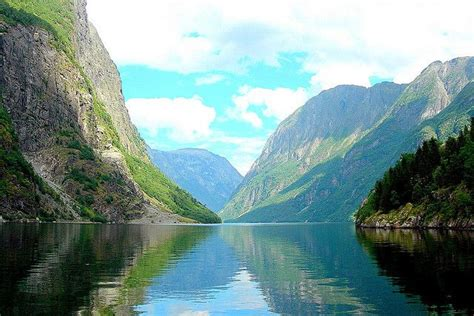 fjord definition geography definition gt fjord