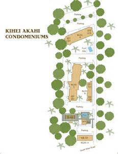 One Bedroom Apartments With Washer And Dryer Kihei Akahi Condos For Sale Kihei