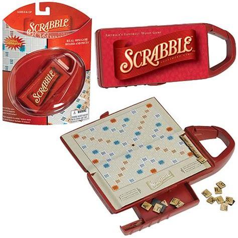basic scrabble scrabble carabiner travel basic scrabble