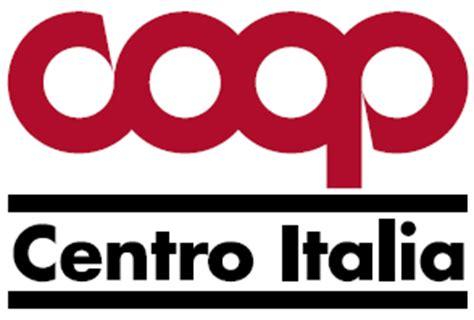 coop centro italia sede coop centro italia