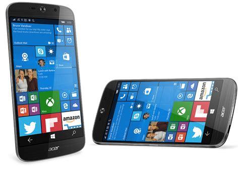 Hp Acer Jade S5 de beste windows 10 laptops en telefoons op de ces computer idee