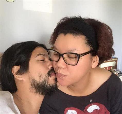 film romantis untuk suami istri suami romantis kata kata cinta aryo wahab buat istri