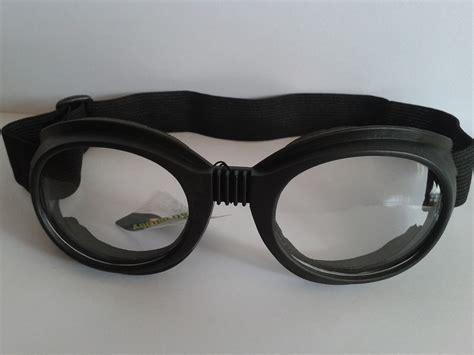 Safety Goggle Uvex 9301 Kaca Mata Goggle Germany Uvex 1 97 daftar harga kacamata safety murahdari z a page 8