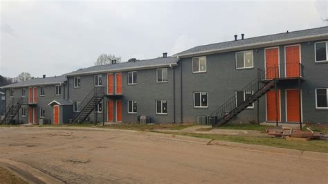 Apartment Deals In Atlanta Huntington Ny Firm Acquires Value Add Apartment Deal In