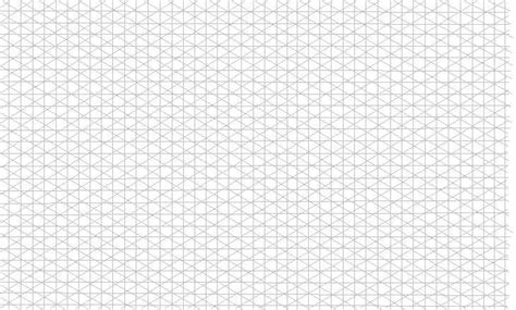free printable grid paper six styles of quadrille paper