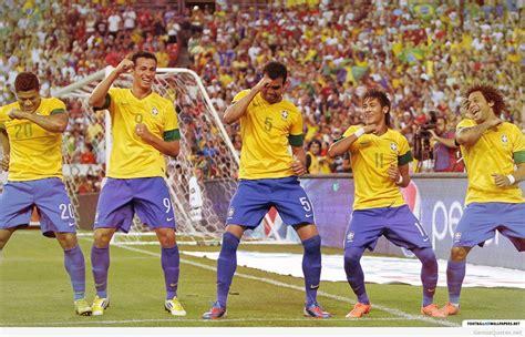 baju world cup 2014 fifa world cup brazil 2014 wallpapers hd free
