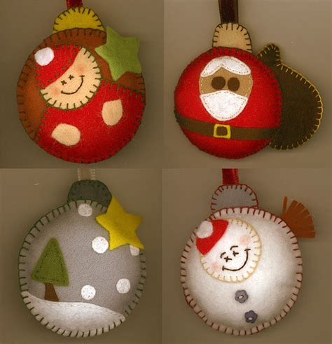 35 and creative ornaments decoration