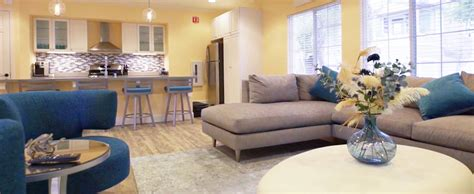 3 bedroom apartments in san diego 3 bedroom apartments san diego sagewood offers 1 2 and 3