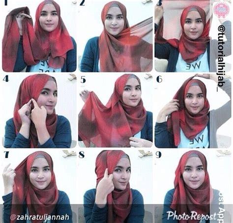 draped hijab hijab tutorial pinterest hijab tutorial hijab style pinterest hijabs hijab