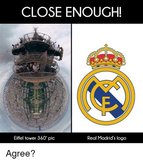 Close Enough Memes - close enough meme soccer www pixshark com images