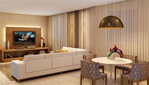 decorar 2 fotos juntas sala de tv e jantar juntas decoradas 30 decora 231 245 es