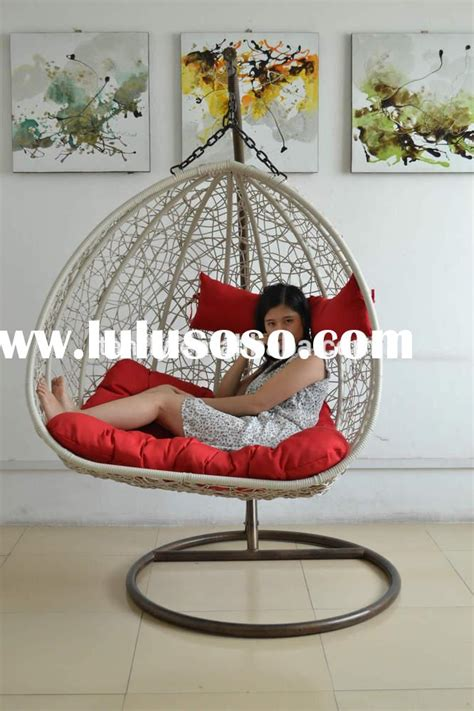 hanging chairs for bedrooms for sale indoor indian swing hanging chairs for bedrooms kids