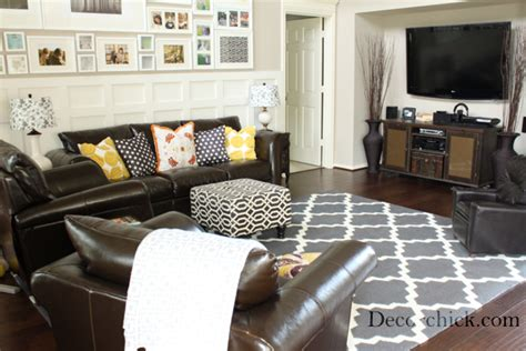 rugs to go with brown sofa rug for brown sofa what color carpet goes with brown couch