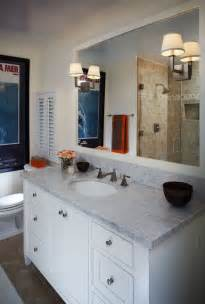 bathroom vanity top ideas bathroom vanity top ideas bathroom traditional with