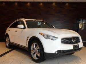 Used Infiniti Cars For Sale Near Me New And Used 2009 Infiniti Fx35 For Sale Near Me Cars