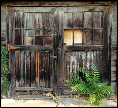 Decorative Barn Doors For Sale Wooden Doors Wooden Doors Sale