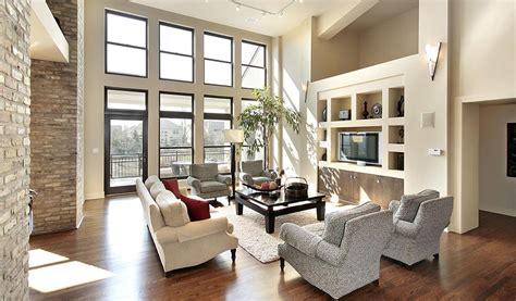 types of living room windows window ideas styles trusted home contractors