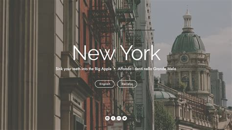 adirondack template squarespace creating a multilingual site in squarespace help