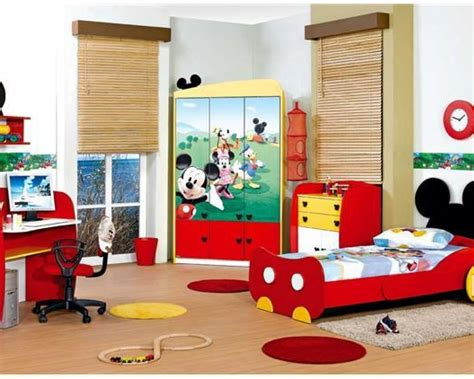 mickey mouse home decorations mickey mouse bedroom furniture best home design ideas
