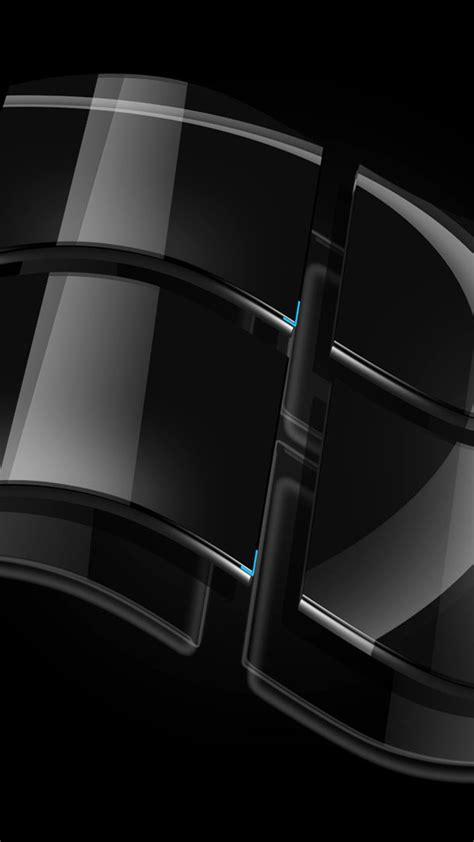 Home Design 3d Gold Free For Iphone windows dark glass logo galaxy s5 wallpaper samsung