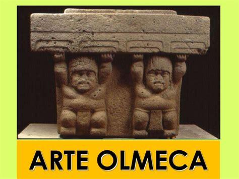 imagenes de los olmecas animadas el arte olmeca