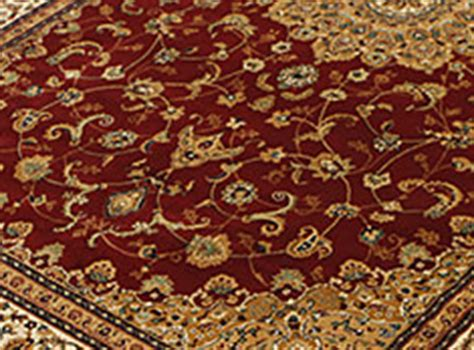 tappeti rugvista des tapis en ligne aux meilleurs prix achetez votre tapis