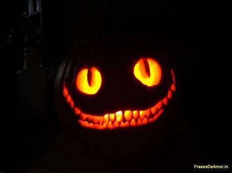 imagenes de halloween frases frases para halloween
