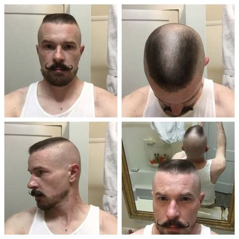 military haircuts chicago 484 best images about flattop haircut on pinterest
