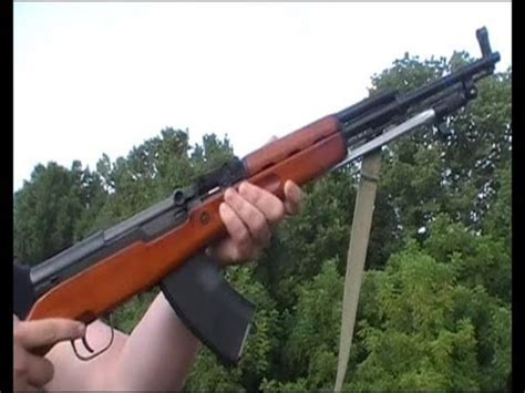Mantao Duck King By Sks sks duck bill less tapco mag adapter how to save money