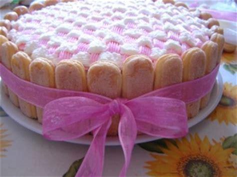 come bagnare una torta come contornare una torta con i savoiardi li devo bagnare
