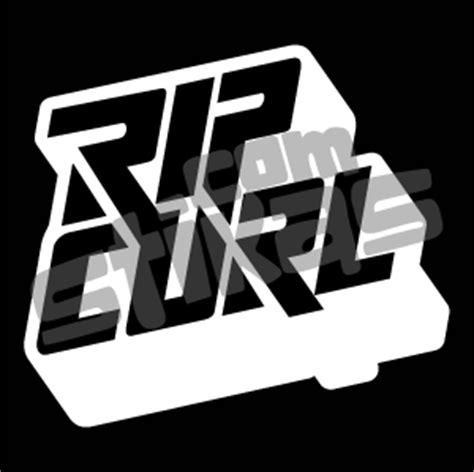 Ripcurl Cowok Keren toko rip curl product