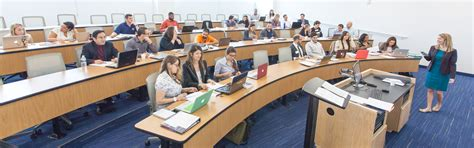 Of Miami Executive Mba Healthcare by Healthcare Mba Fiu Business