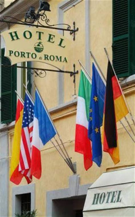 hotel civitavecchia porto best civitavecchia hotels near cruise port rome cheap deals