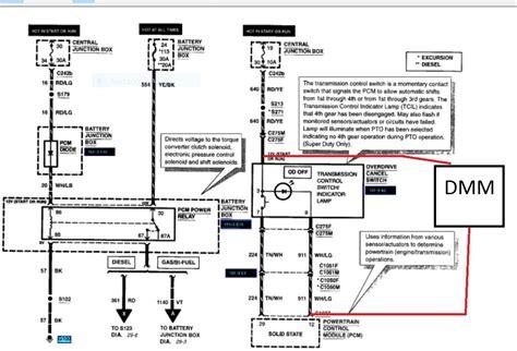mazda bt 50 manual wiring diagrams imageresizertool