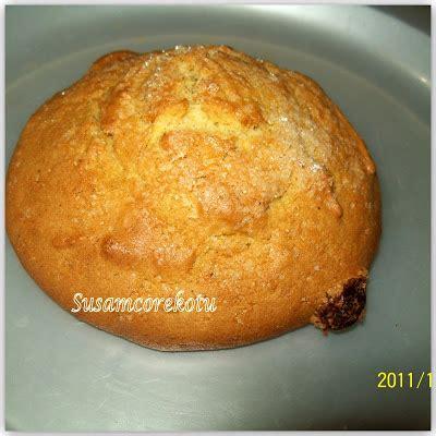 kurabiyesi mamoul tarifi ev kurabiyesi am kurabiyesi un kurabiyesi anne kurabiyesi cahide