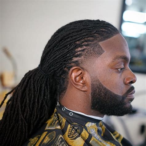 Dreadlocks Hairstyle For Black by Dreadlock Styles For S Hairstyle Trends