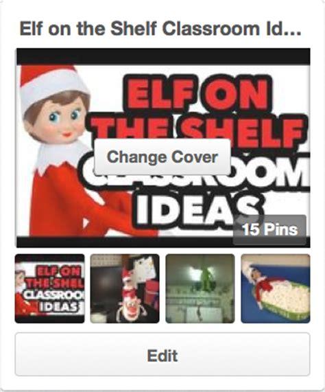 On The Shelf Ideas For The Classroom by On The Shelf Classroom Ideas And Linky